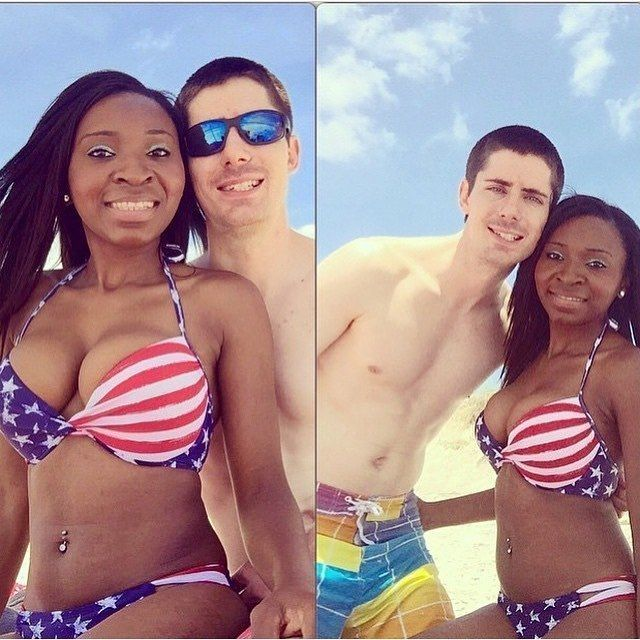 interracial dating site uk Searching for interracial singles is now easy interracialdatingcom helps you start your interracial love journey search for interracial singles now.