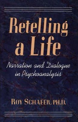 Here-is-the-long-awaited-new-book-by-the-influential-always-provocative-psychoanalyst-Roy-Schafer-It-focuses-on-a-vacuum-that-has-developed-between-psychoanalysis-and-critical-thinkers-in-the-socia