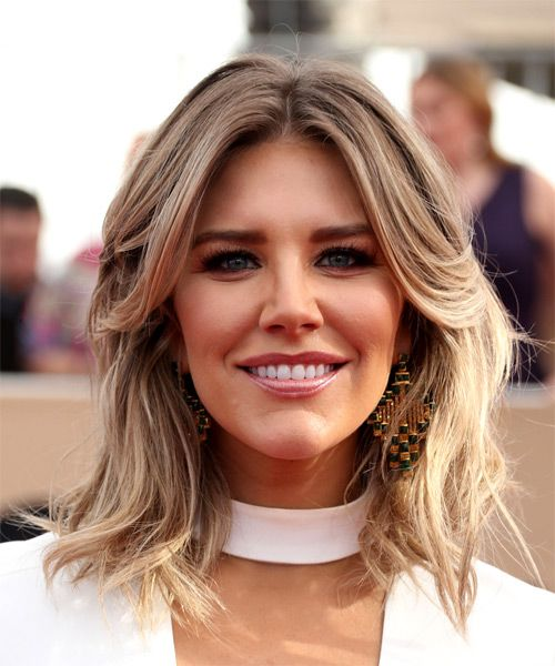 new hair styles for best 25 charissa thompson ideas on hair 2205