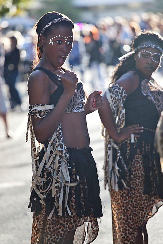 Diverse lineup in Stellenbosch for Heritage Month   South Africa Portfolio Travel Blog