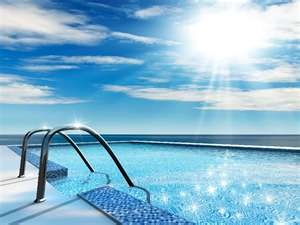 The Best Images About Swimming Pools On Pinterest Swim