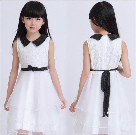25 best ideas about robe pour fille on pinterest mode With robe de soirée pour petite fille de 12 ans