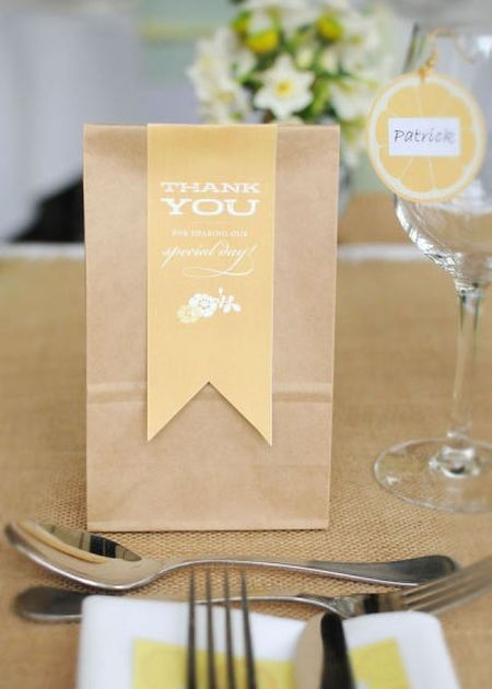 Wedding Gift Ideas New Orleans : ... cutters wedding favors and party ideas at www.one-stop-party-ideas.com