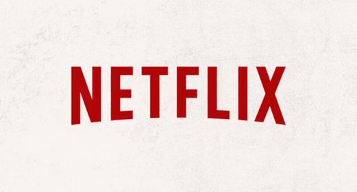This article tells us what is going to be new on Netflix and what will be removed from Netflix this November 2017. Madeleine M. 11/12/2017