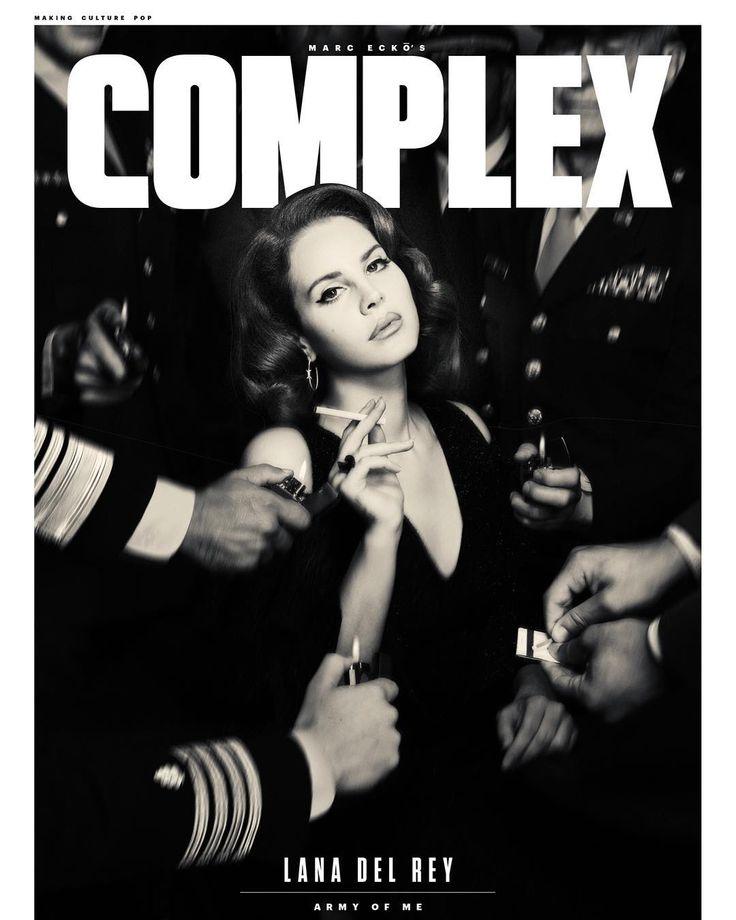 Obserwujący: 10.1 mln, obserwowani: 251, posty: 389 – zobacz zdjęcia i filmy zamieszczone przez Lana Del Rey (@lanadelrey) na Instagramie