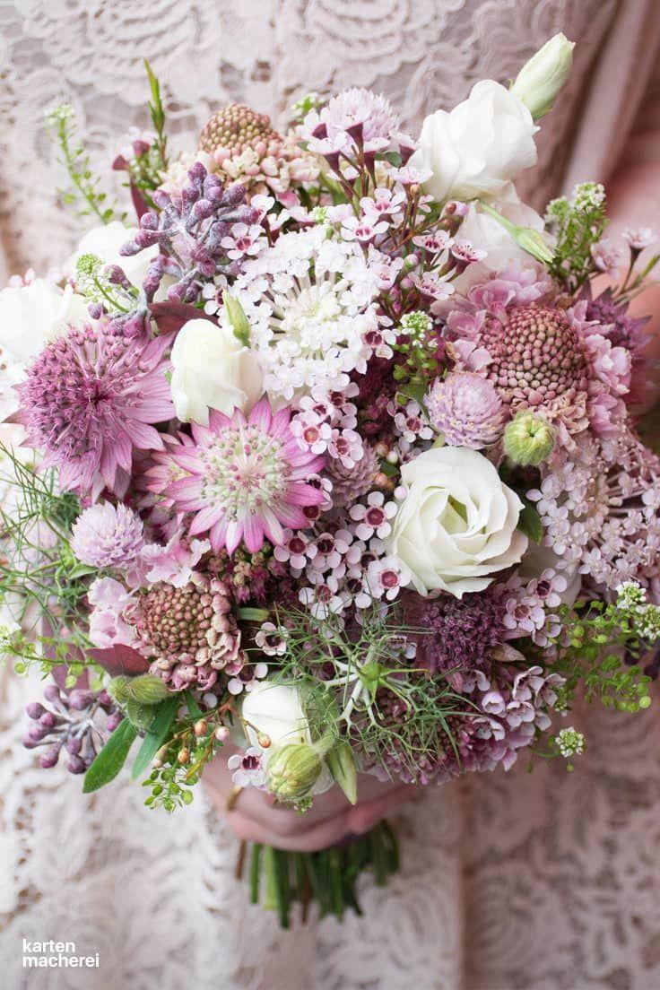Checkliste: So finden Sie den perfekten Hochzeitsfotografen