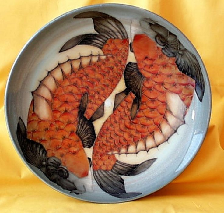 17 best images about motifs of the revival koi carp for Carpe koi rare