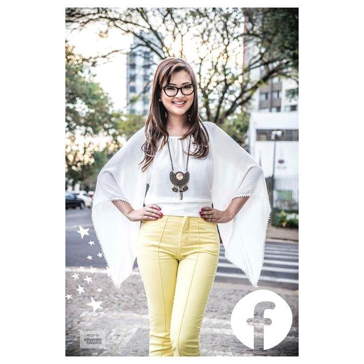 49 melhores imagens de Moda no Pinterest   Calças, Moda feminina e ... 92366196a1