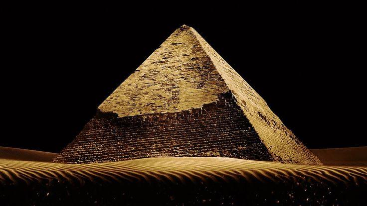 "Фантастика ""Мумия Принц Египта"" ужасы приключения"