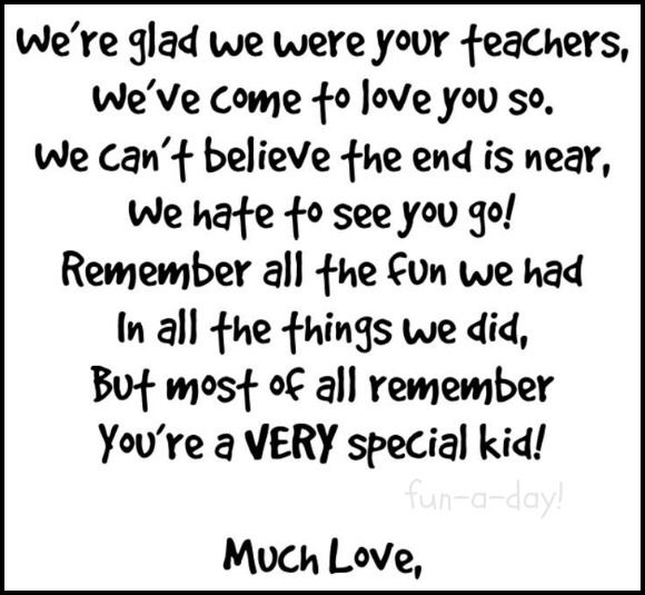 10 best Goodbye letter to parents images on Pinterest
