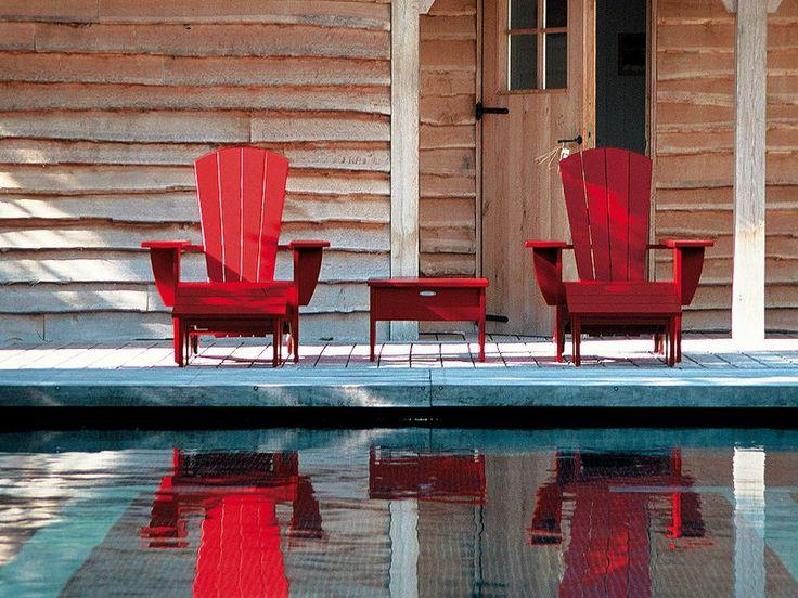 1000  ideas about decoracion de exteriores on pinterest ...
