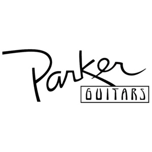 119 best Guitar products logos images on Pinterest