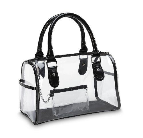 78 best images about Hot deals for Hot Purses on Pinterest ...