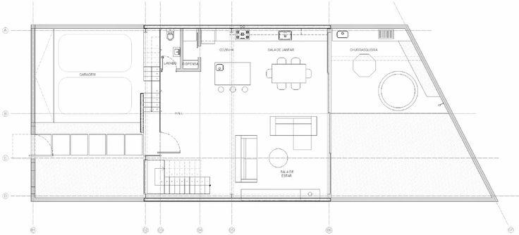 Galeria de Residência Vila Beatriz / ARKITITO Arquitetura - 12