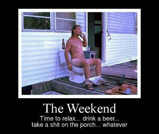 Redneck Humor Pictures (1)