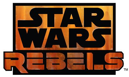 NEW STAR WARS ANIMATED TELEVISION SERIES BEGINS PRODUCTION FOR 2014 PREMIERE - The Geek Guardian
