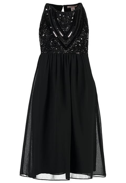 https://www.zalando.pl/anna-field-sukienka-koktajlowa-black-an621cabn-q11.html