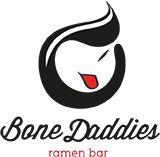 Bone Daddies Ramen Bar, Soho London