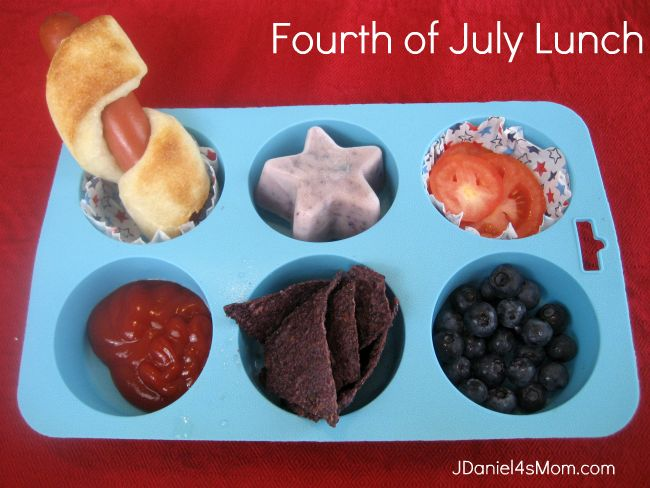 228 Best Flag Day 4th Of July Images On Pinterest