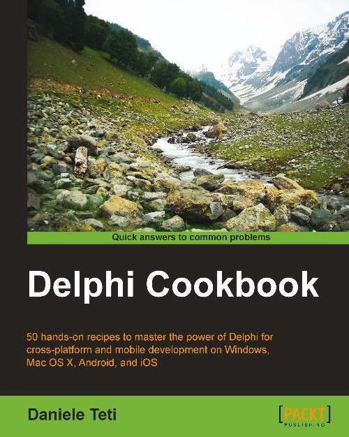 Coupon Code | Sale | Deal | Discount | Coupon | Code | Delphi, Programming Language, Book, Download