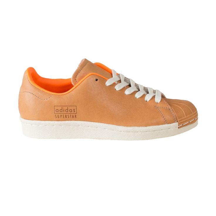adidas Superstar 80s Clean Sneakers Dames  adidas Superstar 80s Clean Sneakers Dames bestellen bij PIM Sneakers. De tofste sneakers vind je bij PIM Sneakers.  EUR 119.99  Meer informatie  #sneakers