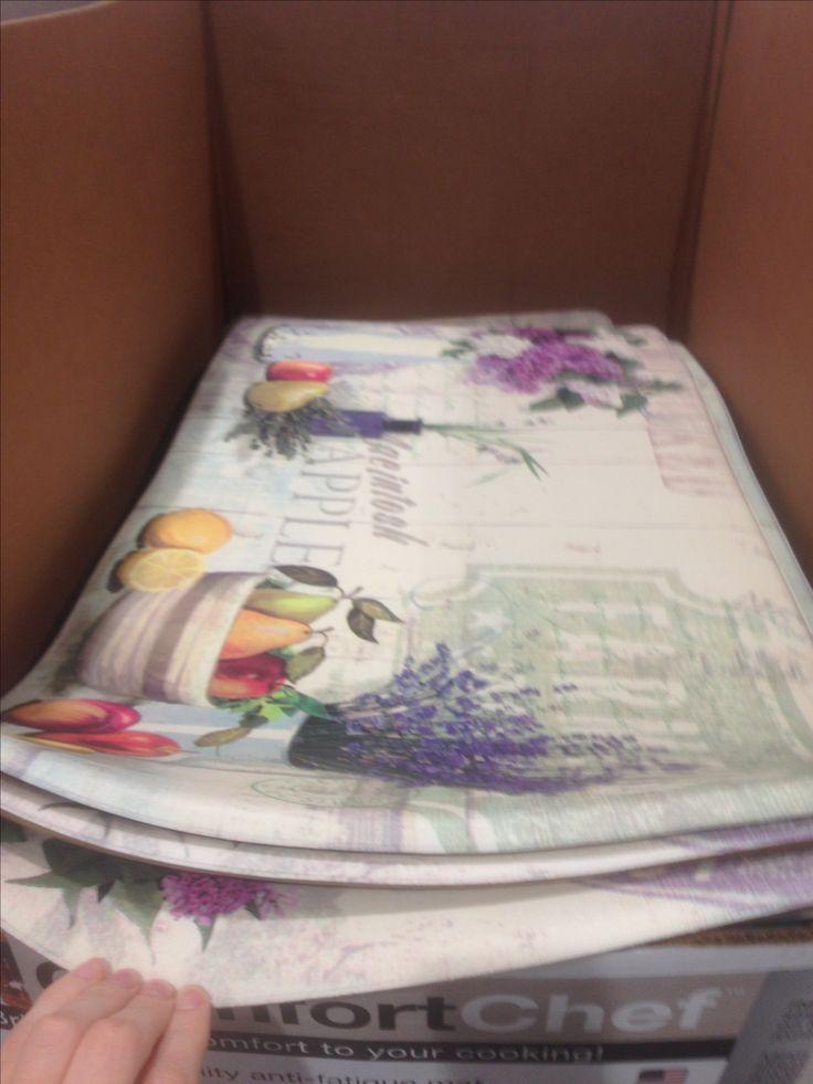 Best Wedding Registry Images On Pinterest Costco Ikea Ikea And - Memory foam kitchen mat costco