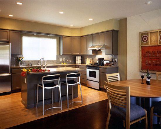 9 best 8715 wp - kit soffits images on pinterest | kitchen soffit