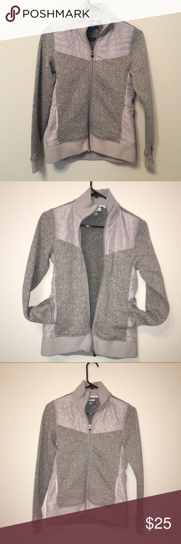 Magellan women's jacket. EUC Magellan women's active jacket.  Great for casual chilly days.  In EUC & very warm magellan Jackets & Coats