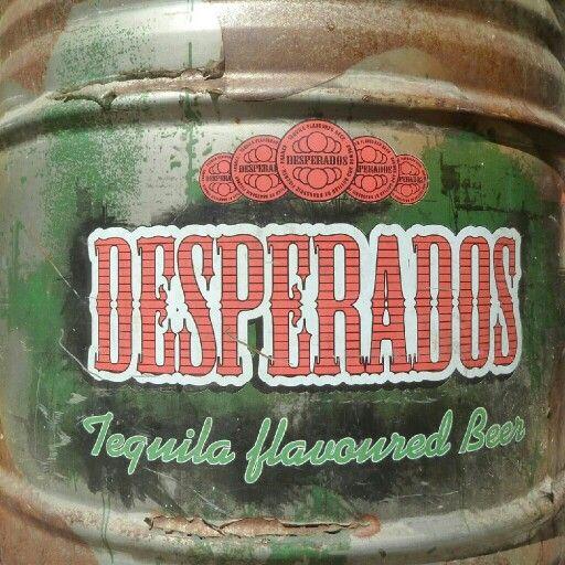Desperados Beer With Images Desperado Beer Food And Drink Food