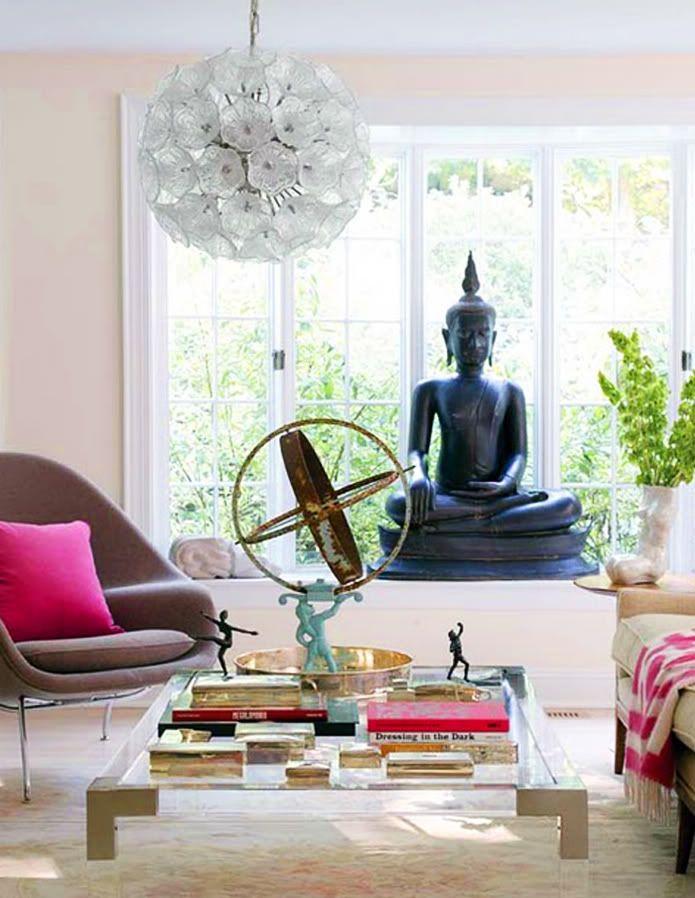 Best 25+ Buddha living room ideas on Pinterest Buddha decor - living room statues