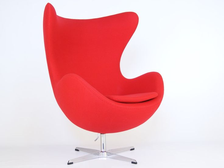 21 best images about arne jacobsen on pinterest the seagull grand prix and armchairs. Black Bedroom Furniture Sets. Home Design Ideas