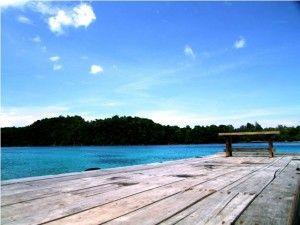 Panduan Wisata Pulau Sabang Aceh, Lengkap - Aceh Tourism And Culture
