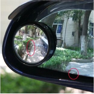 1Pair Car-Styling Rearview Round Mirror Rain Shade For Jeep Grand Cherokee Compass Commander  Wrangler Rubicon SAHALA Patriot #Affiliate