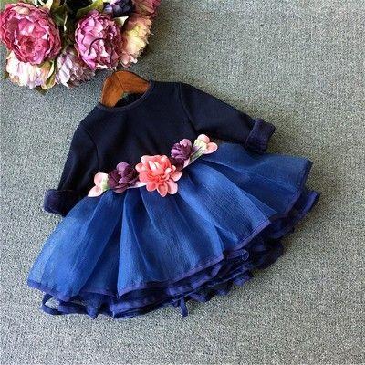 https://item.taobao.com/item.htm?spm=2013.1.w4004-11992822311.32.7GFfny