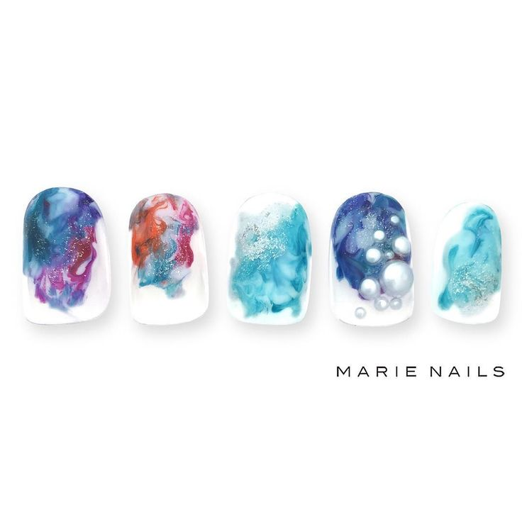 #マリーネイルズ #marienails #ネイルデザイン #かわいい #ネイル #kawaii #kyoto #ジェルネイル#trend #nail #toocute #pretty #nails #ファッション #naildesign #ネイルサロン #beautiful #nailart #tokyo #fashion #ootd #nailist #