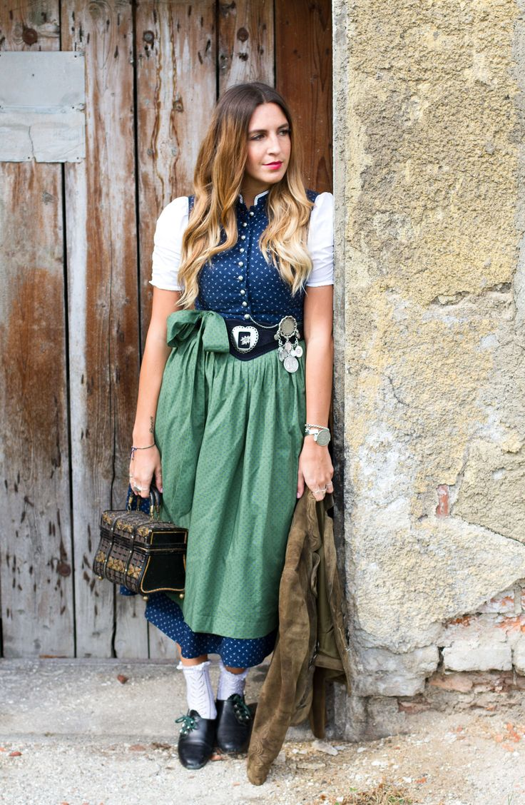 17 Best Images About Outfits Around The Globe On Pinterest