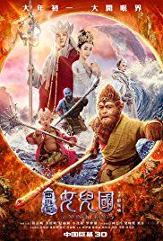 Watch..,the..,Monkey King 3 ..,2018..,Movie..,Online..,Free..,Putlocker