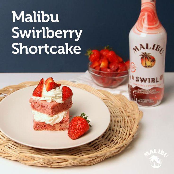 42 Best Images About Malibu Eats On Pinterest