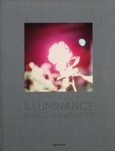 Rinko Kawauchi. Illuminance