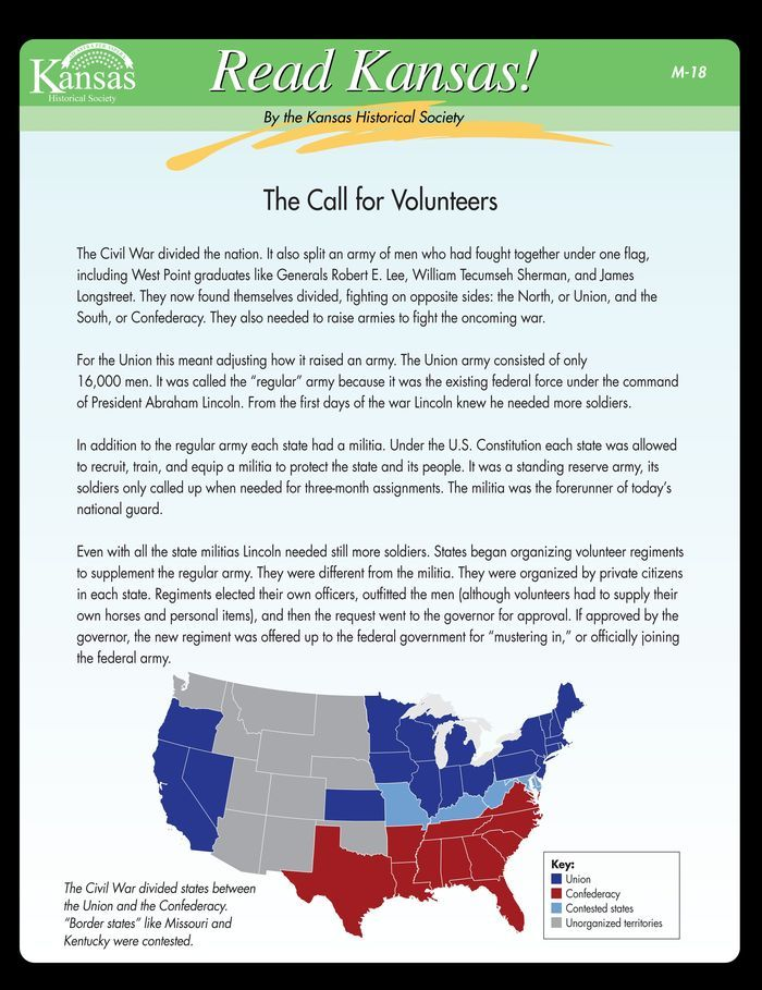 recruitment of civil war volunteer regiments read kansas cards. Cars Review. Best American Auto & Cars Review