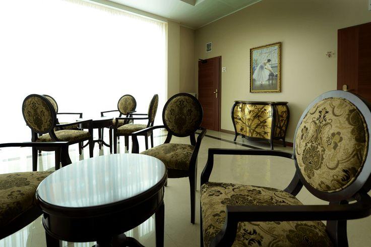 Hotel VITA****superior   Albatros Hotels & Resorts