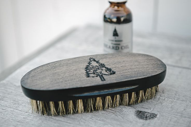 100% Pure, Boar Hair Bristle Beard Brush Comb (Military Style) - Beard Supplies by LONEWOODS on Etsy https://www.etsy.com/listing/220125467/100-pure-boar-hair-bristle-beard-brush