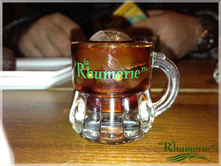 #larhumerie18 #viamariavittoria49 #torinobynight #rumworld #larhumerie #mojito #italy La Rhumerie 7 via ormea 2 Torino Italy  #choccolate #choccolateskulls
