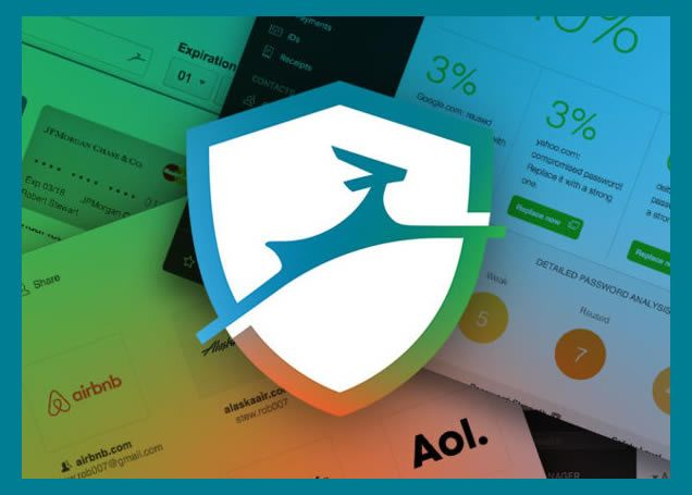 Up To 25% Off Dashlane Premium Password Protection. Get up to 25% off Dashlane Premium 1-year, 3-year, or 5-year subscriptions. No promo code required.