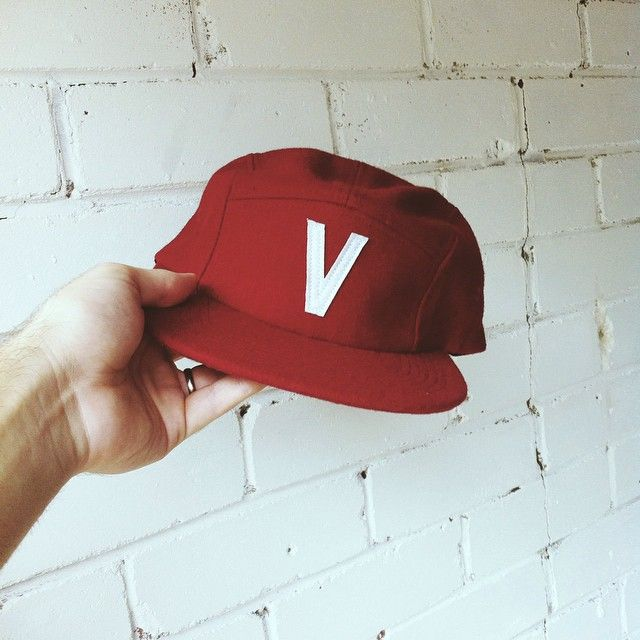 Get it online at www.vacatecarry.com  #cap #hat #shopsmall #handcrafted #handmade #5panel