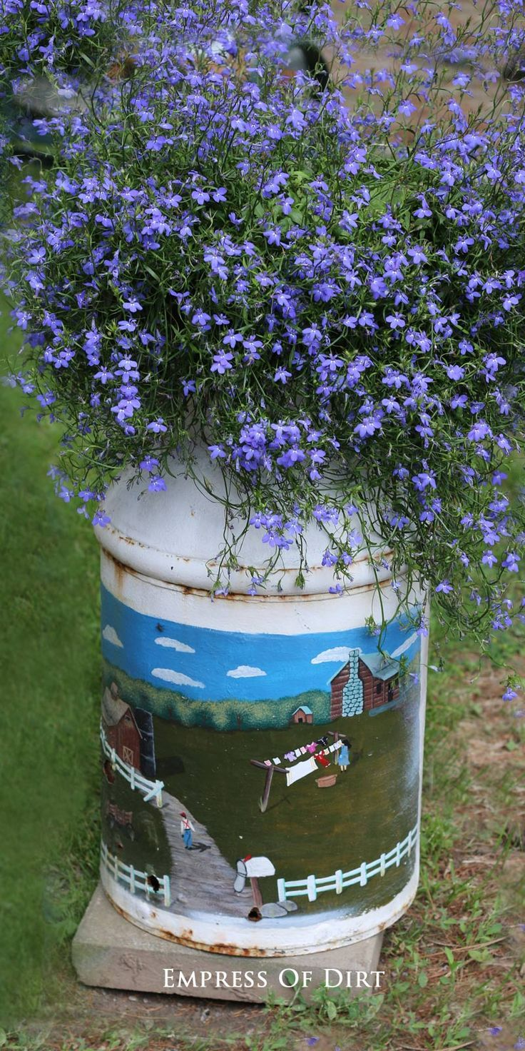 Roadrunner web mail hawaii - 12 Charming Garden Container Ideas To Steal For Your Garden