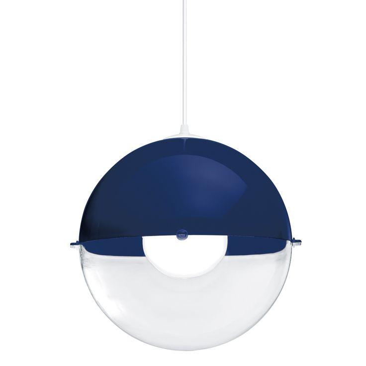 347 besten Ceiling pendant lights Bilder auf Pinterest ...
