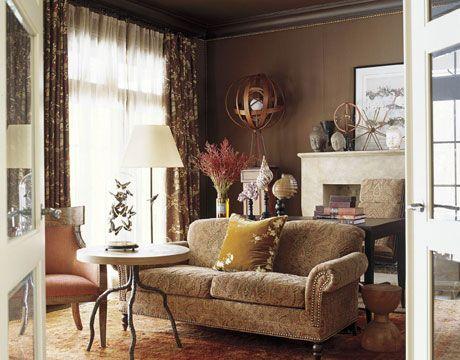 45 classic library design ideas - Barry Dixon Interiors
