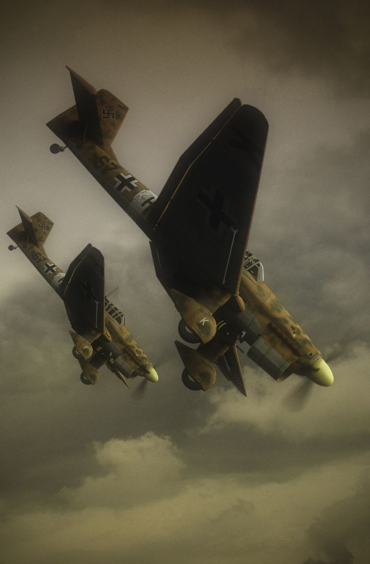 Aviation In The News WWII 1943 Movie free download HD 720p