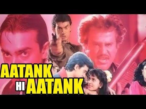 Free Aatank Hi Aatank 1995 | Full Movie | Aamir Khan, Rajnikanth, Juhi Chawla Watch Online watch on  https://free123movies.net/free-aatank-hi-aatank-1995-full-movie-aamir-khan-rajnikanth-juhi-chawla-watch-online/
